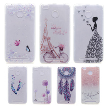 Buy Phone case sFor Fundas Xiaomi Redmi 3 Pro case Xiaomi Redmi 3s Redmi 3 s Painted TPU Soft Phone Case Silicone Cover Shell for $1.36 in AliExpress store