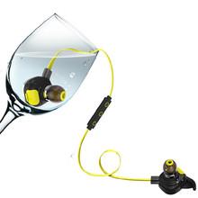 Hot Bluetooth Headset Morul U5 PLUS Wireless Headphone Stereo Auriculares Bluetooth IPX7 Waterproof Earphones Sport Headphones