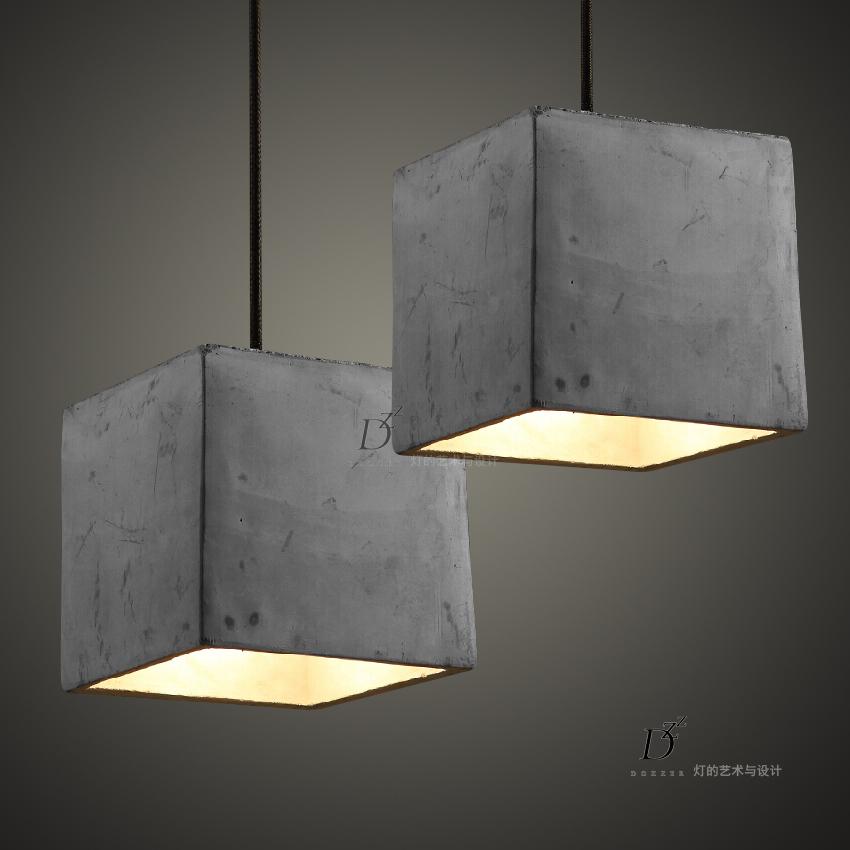 deckenlampe für schlafzimmer: pendelleuchte glas chrom weiß ...