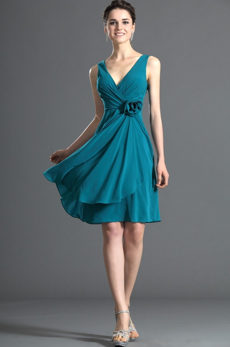 Free shipping and returns on A-Line Petite Dresses at tiodegwiege.cf