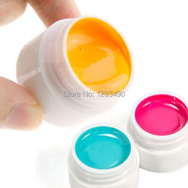 Гель для ногтей DOUDOU 12 uv gel гель для ногтей doudou 24