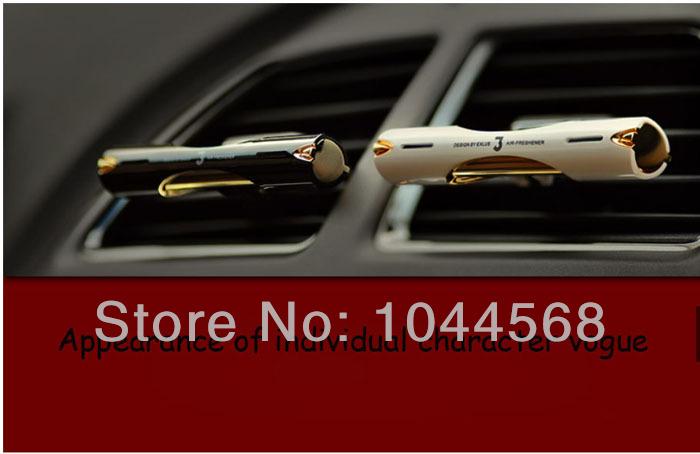 car freshener visor clip images