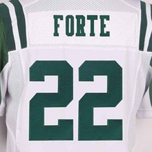 MENS #14 Ryan Fitzpatrick#15 Brandon Marshall#22 Matt Forte#50 Darron Lee#74 Nick Mangold#87 Eric Decker# Jerseys(China (Mainland))