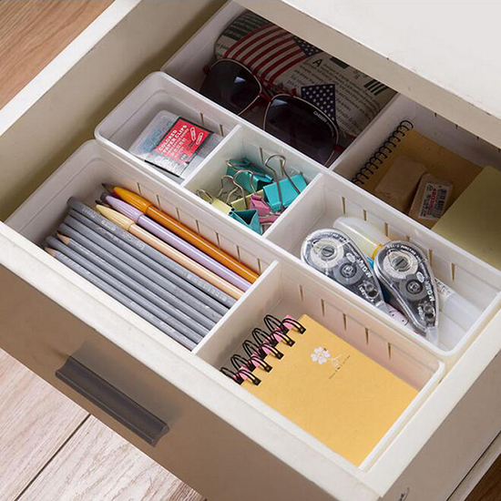 Popular Drawer Organizer Buy Cheap Drawer Organizer Lots