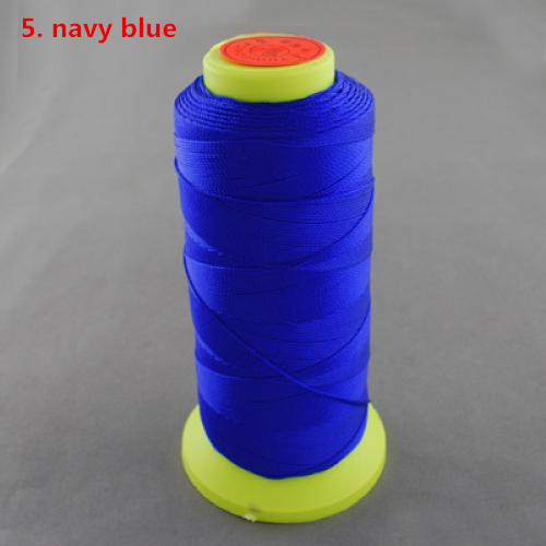 Upscale-0-8mm-300m-roll-Nylon-thread-Sewing-wire-Thread-for-leather-High-quality-DIY-Handmade (5).jpg
