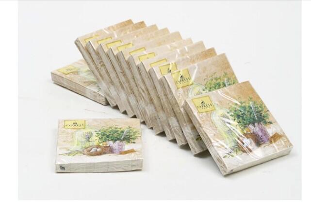 Туалетная бумага Cypress  H недорого