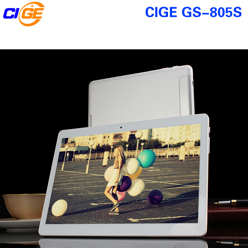 new 9.6 inch 3G tablet Android 5.1 Quad Core IPS 1280*800 GPS 4GB 32GB Dual Cameras 5.0MP 7 9 10 tablet pc computer call phone(China (Mainland))