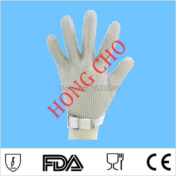 Popular Food Industry Gloves Buy Cheap Food Industry