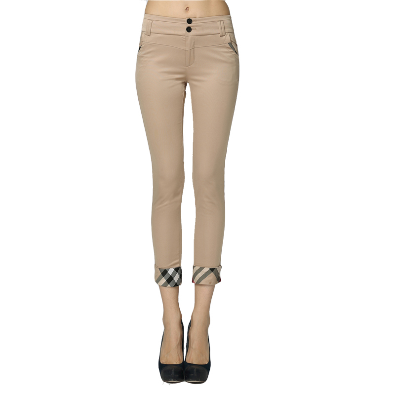 Cool Dark Khaki UnderBelly Maternity Skinny Pants  Women  Zulily