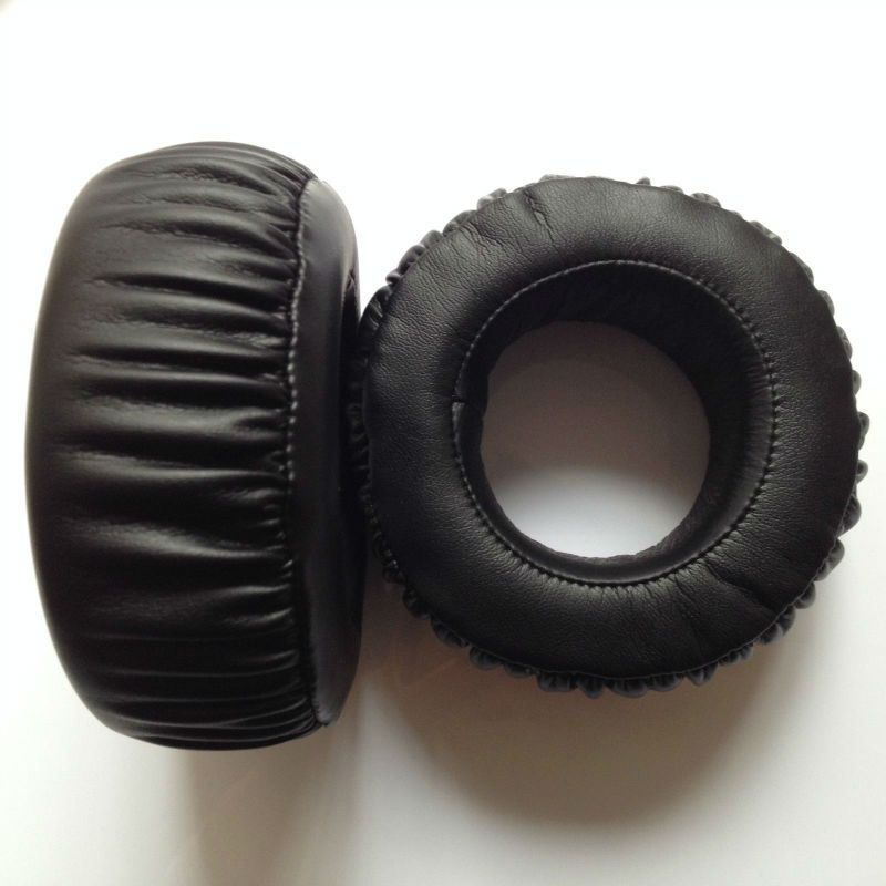 Replacement Ear Pads Cushion for SONY XB700 XB 700 Headphones