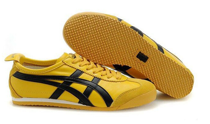 most comfortable sport shoes 28 images most