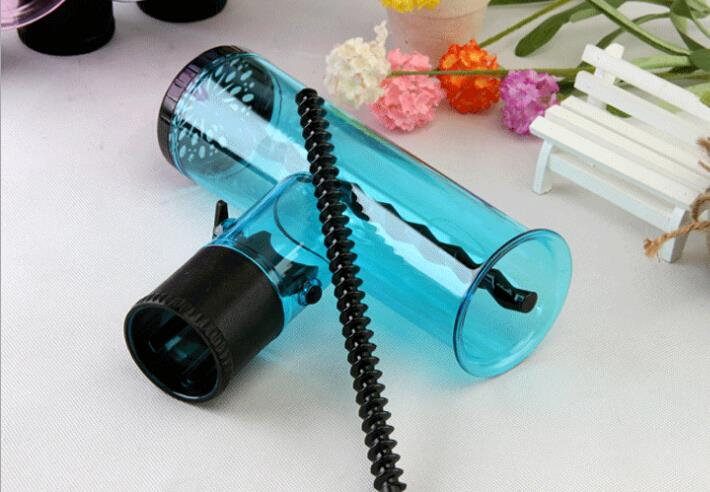 Curly Hair Dryer Appliance Hair Dryer Attachment Roll As Seen On Tv Styling Air Curler Soft Curl Hair Styling/curling Tool(China (Mainland))