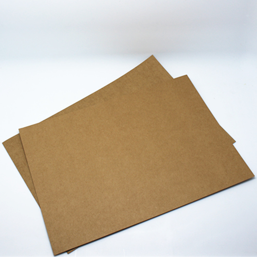 online get cheap writing paper brown com alibaba group dark brown 21 29 7cm 175gsm 50pcs lot standard kraft paper a4 writing paper