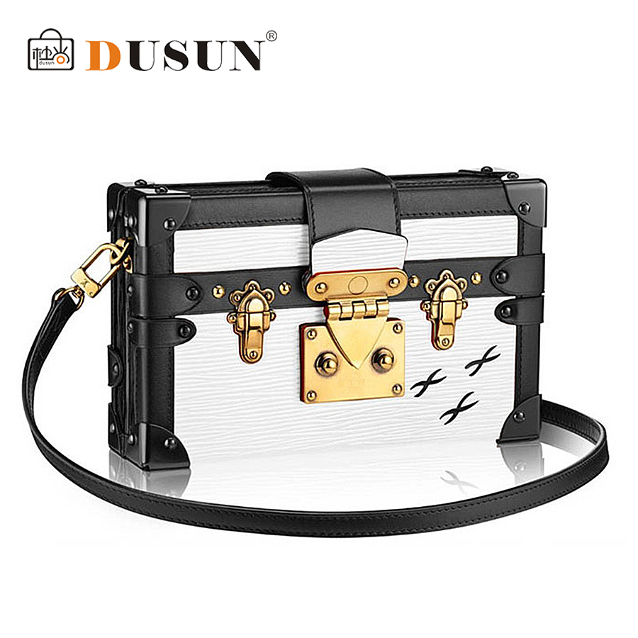 Гаджет  2015 Famous Brand Women Shoulder bag High quality Genuine leather Messenger bags Women