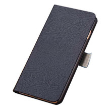 Fashion Flip Leather Wallet Phone Cover Case For Blackberry Q5 Q10 Q20 Z30 A10 Z10 For Blackberry Classic Q20 Phone Pouch(China (Mainland))
