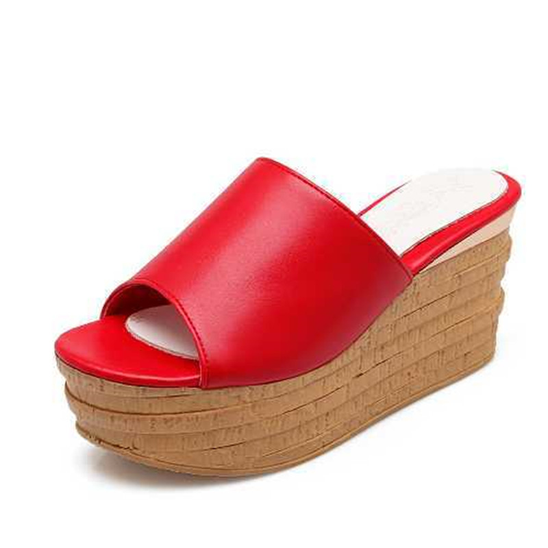 vintage style open toe slingback casual shoes the most