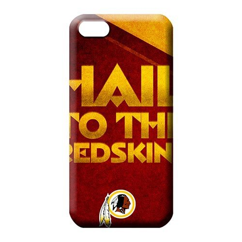 Appearance New New Arrival mobile phone carrying cases football logo for iphone 6 cases(China (Mainland))