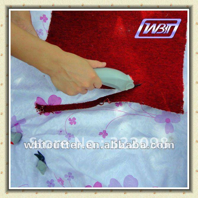 Online Kaufen Großhandel elektrische teppich scheren aus