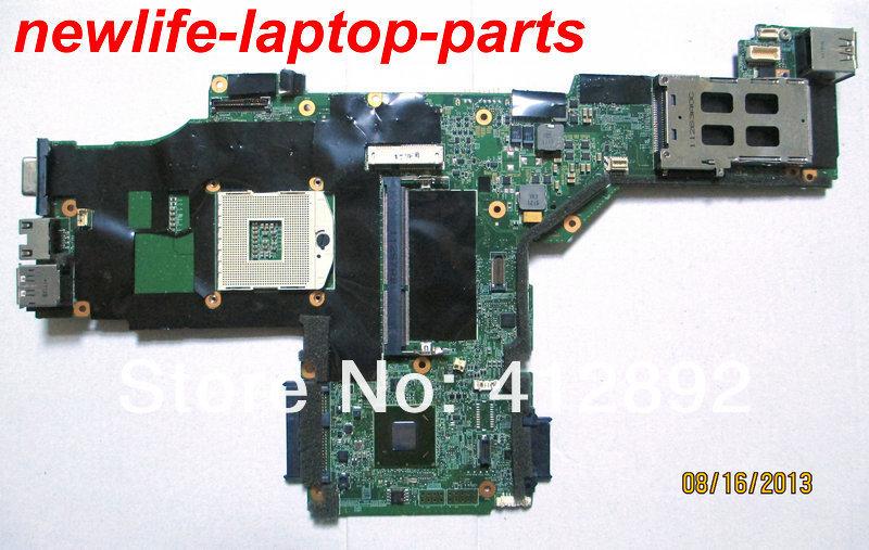 original for lenovo T420 T420i motherboard 63Y1967 DDR3 maiboard 100% test  fast ship<br><br>Aliexpress