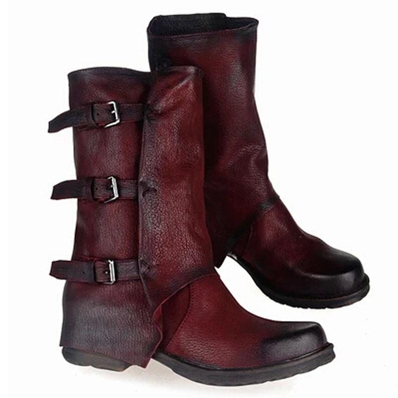 Online Get Cheap Rubber Cowboy Boots Women -Aliexpress.com ...