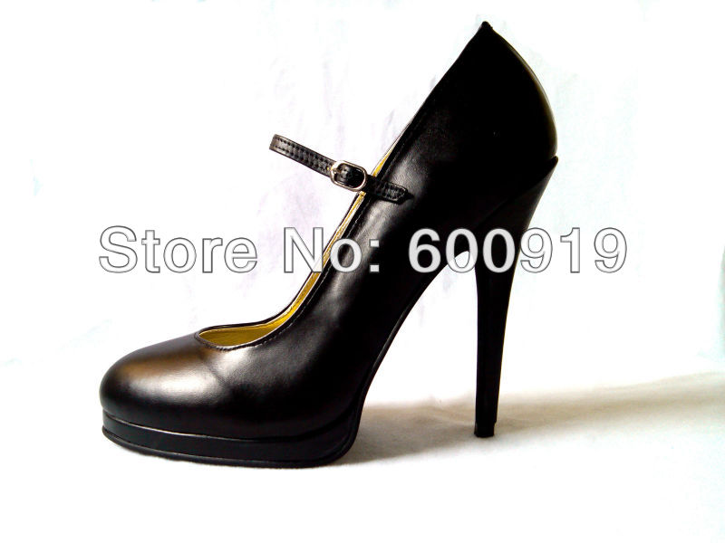 sexy shoes ,high heel shoes,genuine leather shoes,high heels,NO.y1402b<br><br>Aliexpress