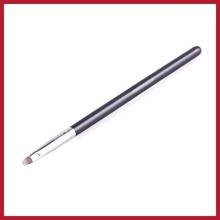 bidbus New Professional Eye Makeup Beauty Tool Small Blending Eyeliner Brush #231 wholesale