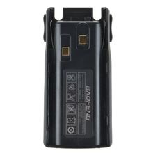 Original Baofeng UV82 Battery For Portable Radio Walkie Talkie accessories 2800mah Li-ion Battery High Capacity