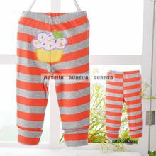 PP Pants 4 Pieces A Lot Baby Trousers Kid Wear Busha Baby Pants Cartoon Boy Girl