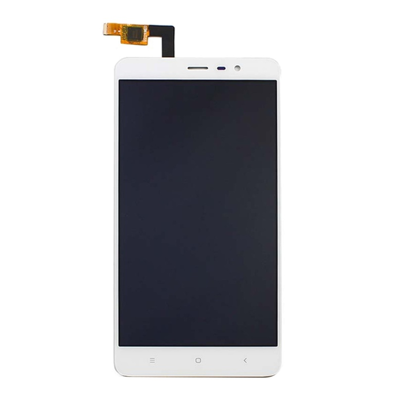 Replacement Parts for Xiaomi Redmi Note 3 OEM Disassembly LCD Screen and Digitizer Assembly for Xiaomi Redmi Note 3