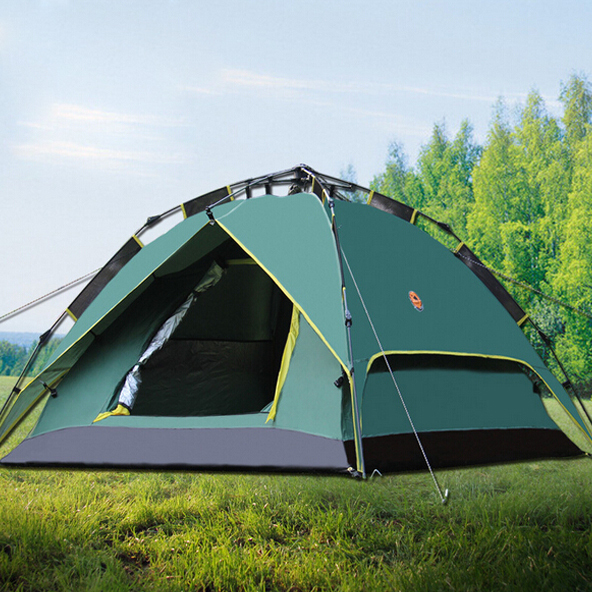 Luxury Camping Tents to Buy Camping Tent Luxury Family