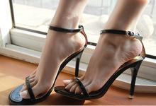 Новые силиконовые девушки балерина танцор гимнастка ноги ноги носками фетиш игрушки модель куклы(China (Mainland))