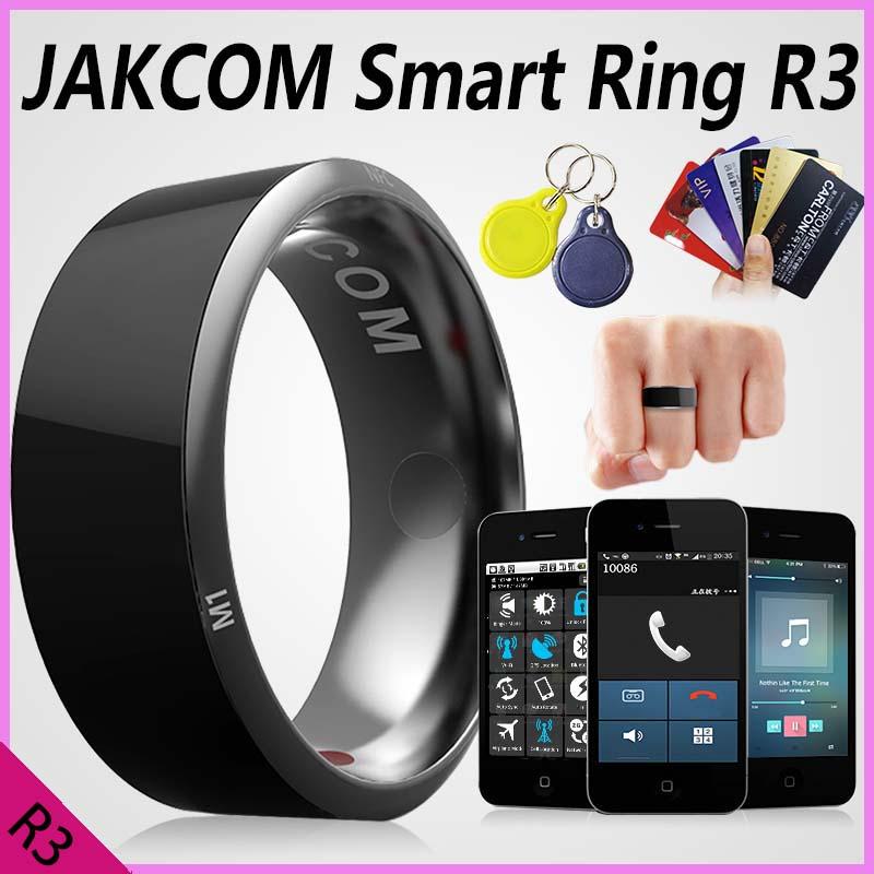 Jakcom Smart Ring R3 Hot Sale In Radio Tv Broadcasting Equipment As Fm Stereo Transmitter Hd Lnb Transmisor Receptor Audio(China (Mainland))