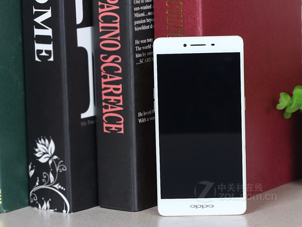 OPPO R7s OPPO R7s snapdragon Eight-core CPU 3GB RAM 32GB ROM 5.5 inch 1920*1080 pixels 4G FDD-LTE VOOC flash charge Google Play(China (Mainland))