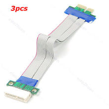 pcie cable price