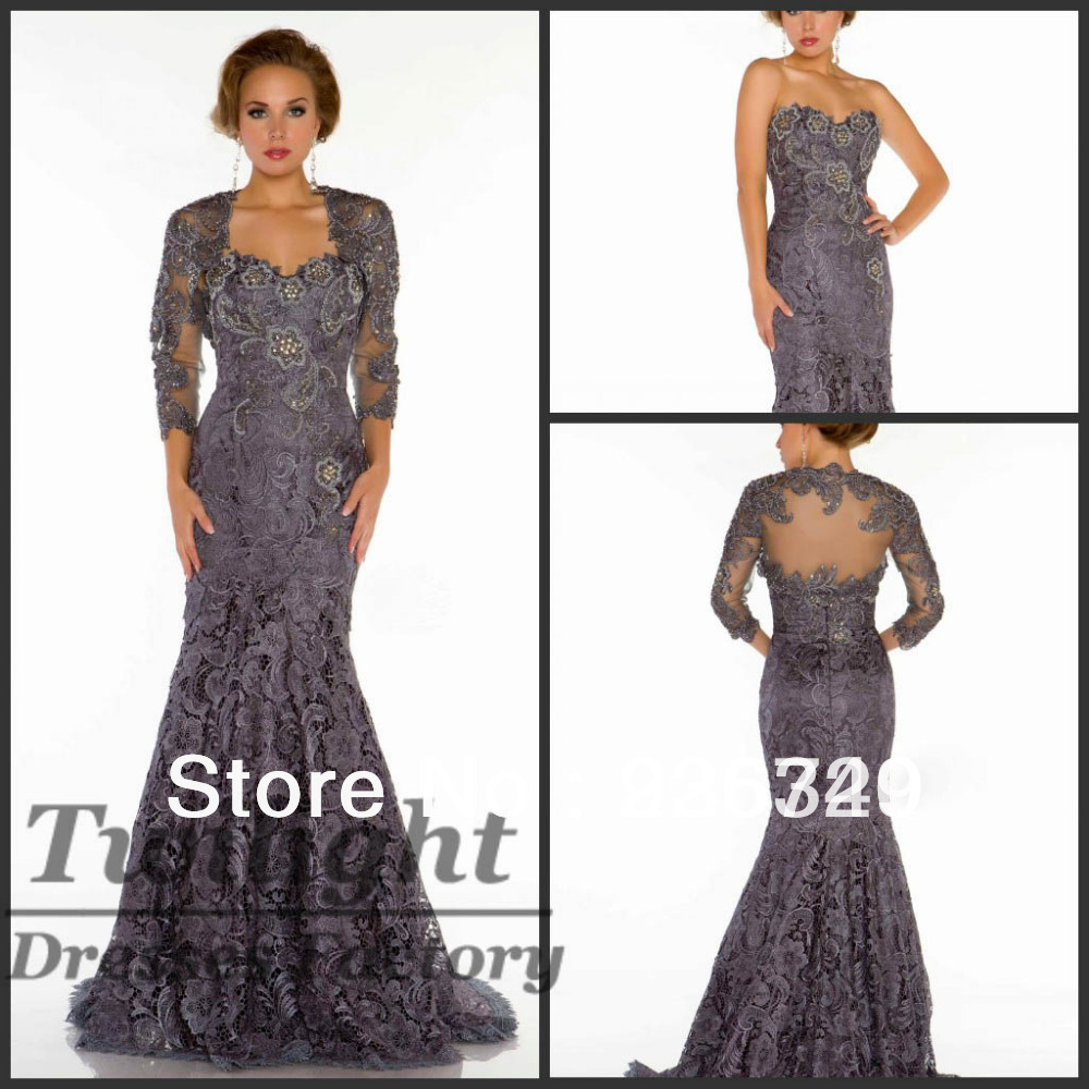 Fall Mother Of The Bride Dresses For 2014 Fall Mother Of The Bride