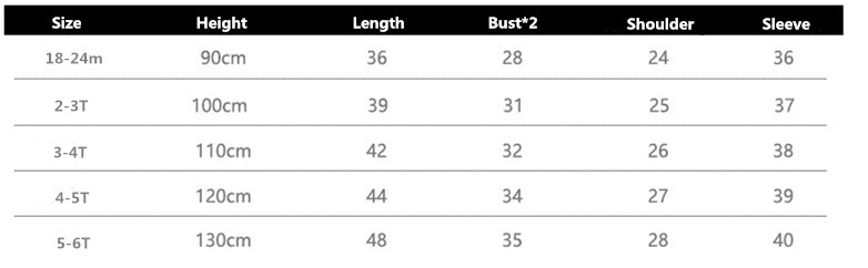 New Hot Spring Autumn Children Clothing Kids Casual Knit one neck Sweater coat Boy cloud Sweaters Baby boy Sweater Cardigan coat