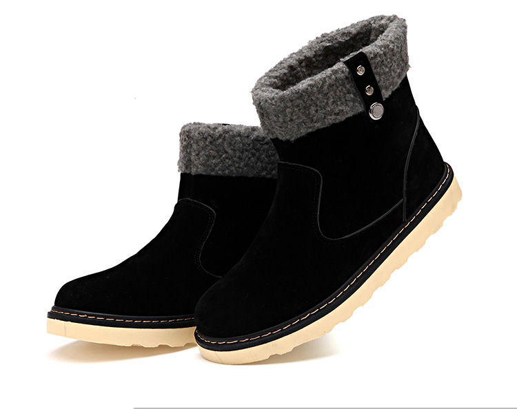 Chers ugg chaussures