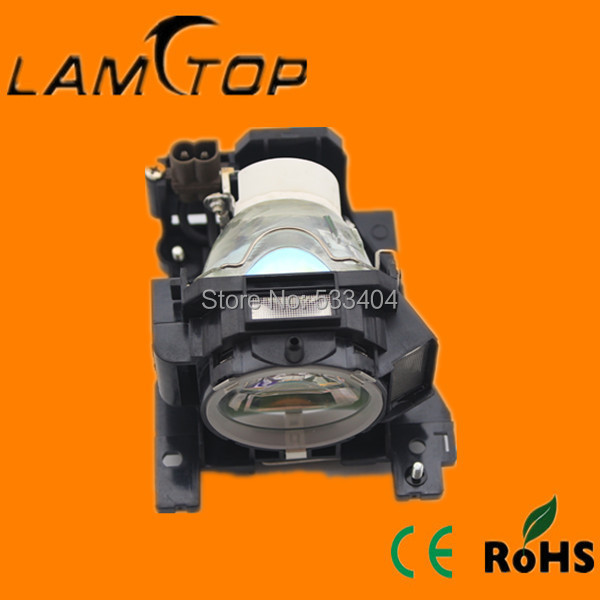 FREE SHIPPING  LAMTOP  Hot selling  original lamp  with housing   DT00891  for   CP-A101<br><br>Aliexpress