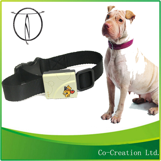 2014 Top Sale Xexun Portable Mini Waterproof GPS Tracking Pets Dogs Device with Network GSM GPRS Band 850/900/1800/1900Mhz(China (Mainland))