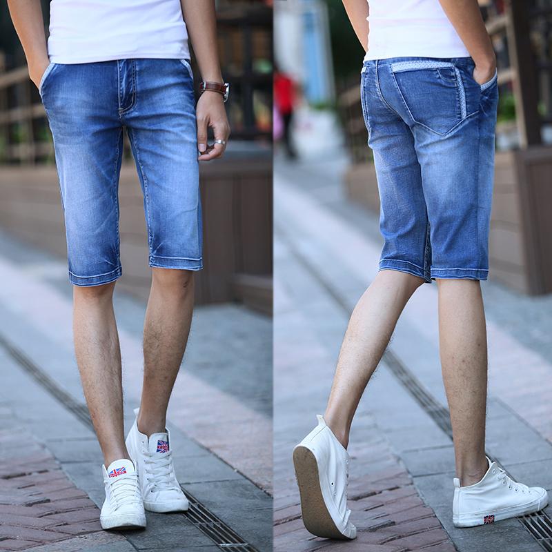 Мужские джинсы 2015 848 джинсы мужские seven7 802s8059 2015