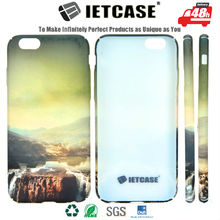 2016 new product own design print custom cell phone case, Customize Your Own images Mobile phone Case For iphone 6 6s