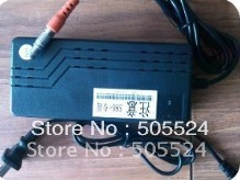 South RTK GPS Charger ,South S86 86T Host Charger<br><br>Aliexpress