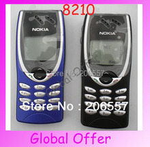 wholesale cheap phone