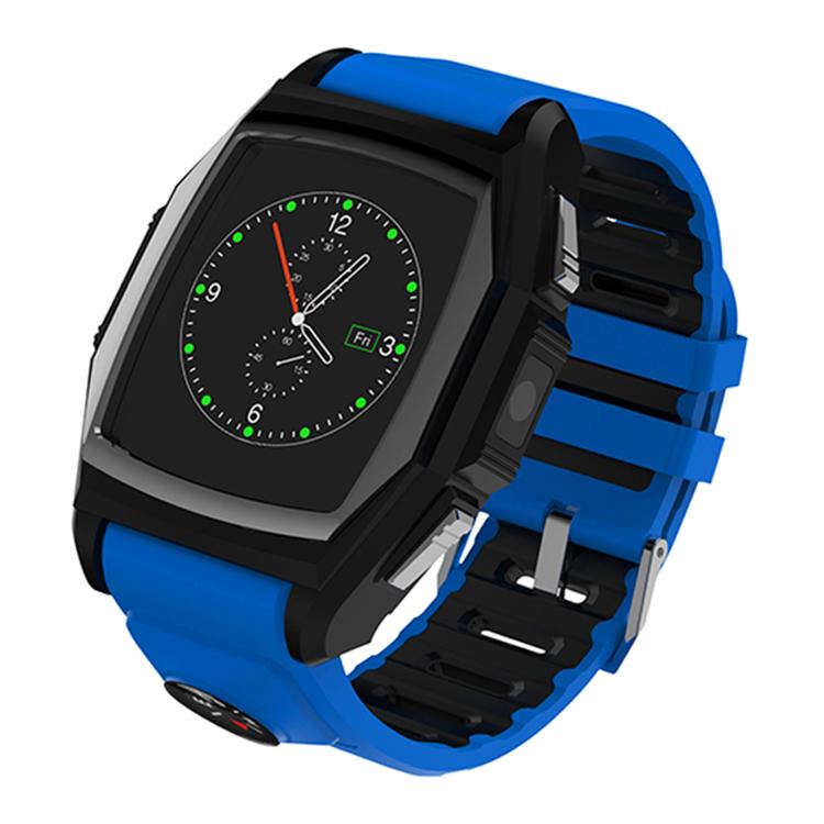 F11 smart outdoor sport watch smart watch Heart bit movement monitoring fithess smartwatch android ios bluetooth smartwatch gift