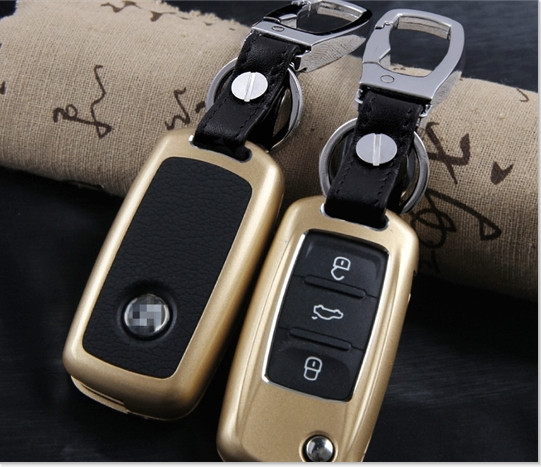 New+Free shipping! Special car key chain for Volkswagen Passat TSI 2015-2011 fashion durable eco key holder for Passat TSI 2014