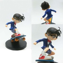 animation detective Conan PM king Set skateboard products - Comic Product Store store