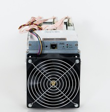 2016 New 12.93Th/s AntMiner S9 two fan,12930Gh/s  Asic Miner, Bitcon Miner,16nm BTC Mining,Power Consumption 1275w,SHA256(China (Mainland))
