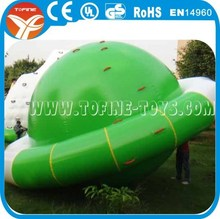 Inflatable Water UFO Seesaw(China (Mainland))