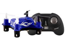JD 502 Pocket drone Headless Mode one key return 2.4G 4CH 6 Axis RC mini Quadcopter RTF MODE2 VS cx-10a free shipping 2015 NEW