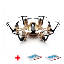 Mini Drone 6 Axis Rc JJRC H20 Micro Quadcopters With Headless Mode One-key-return RTF Helicopter vs Cheerson CX-10 CX10A H8 Toys